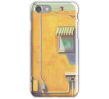 First Street iPhone Case/Skin