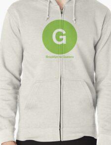 G-train T-Shirt
