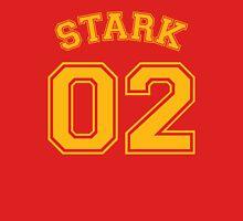 Stark 02 T-Shirt