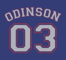 Odinson 03 by breathless-ness