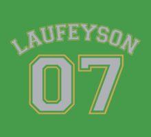 Laufeyson 07 by breathless-ness
