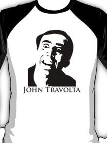 John Travolta T-Shirt