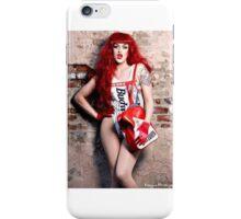 Adore Case iPhone Case/Skin