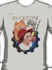 Transmission Perfect. T-Shirt