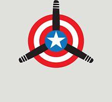 American Propeller Unisex T-Shirt