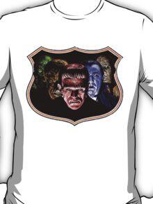 Team Universal T-Shirt