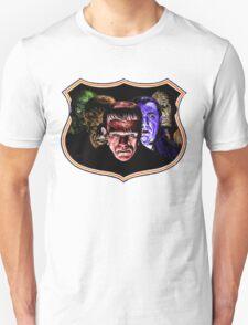 Team Universal Unisex T-Shirt