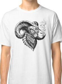 Bighorn Sheep Classic T-Shirt
