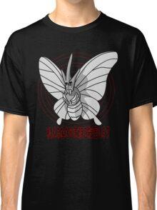 VeneMurder Classic T-Shirt