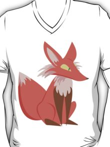 Ren the Red Fox T-Shirt