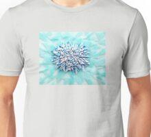 Who Needs Anemones? Unisex T-Shirt
