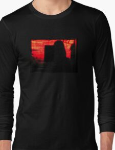 Behind The Facade T-Shirt