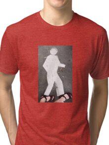 Pedestrian Tri-blend T-Shirt