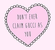 "One Direction - Zayn Malik ""Don't Ever Claim Gucci As You"" by fandomstop"