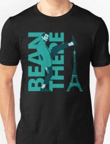 Bean There (Mr Bean) Shirt Unisex T-Shirt