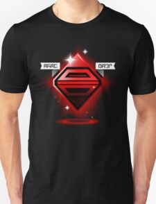 Rare Drop Logo T-Shirt T-Shirt