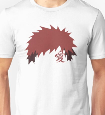 Gaara Unisex T-Shirt