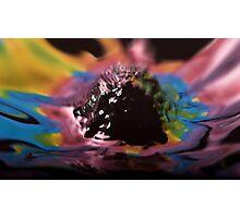 resonance By Ken Killeen Photographic Print