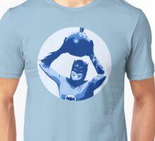 Da bomb! Unisex T-Shirt