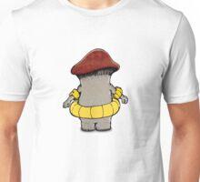 Darkroot Wading Pool Unisex T-Shirt