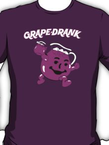 Grape Drank! T-Shirt