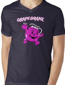 Grape Drank! Mens V-Neck T-Shirt