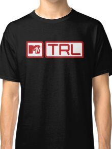 MTV TRL Classic T-Shirt