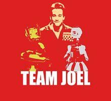 MST3K Team Joel Unisex T-Shirt