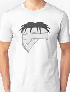 Danzō Shimura T-Shirt