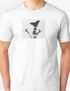 Beautiful Monarch T-Shirt