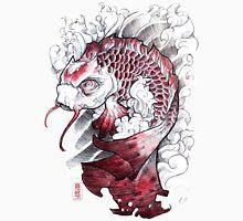 shigeki.zumi: tattoo sketchbook: 008 T-Shirt