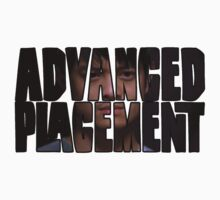 Kevin Tran: Advanced Placement by fabricate