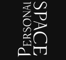 Personal space by van-helsa124