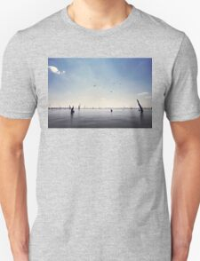 Spirits of the Lake T-Shirt