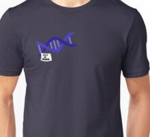 Out of Order Gene Unisex T-Shirt