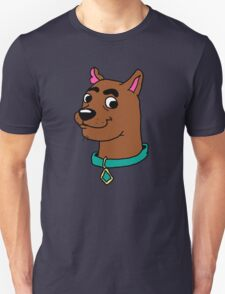 Scooby Doge T-Shirt