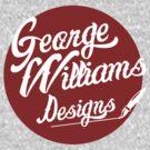 George Williams Designs by George Williams