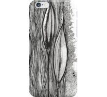 mame  iPhone Case/Skin