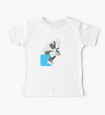 popfuture: roboThinker Baby Tee