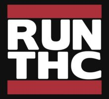 Run THC by DesignDesign