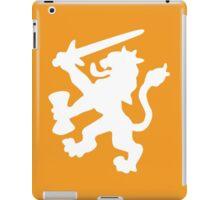 Civilization V - Dutch iPad Case/Skin