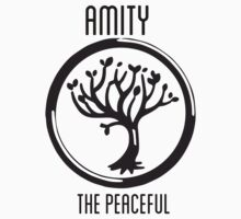 Amity T by stillheaven
