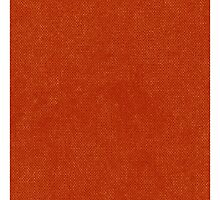 Hardback Red by SamKerwin