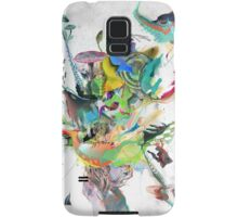 Numb Samsung Galaxy Case/Skin