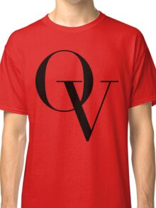 OV Symbol Classic T-Shirt