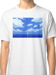 LOST IN A DREAM Classic T-Shirt