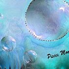 Pisces Moon- Dedicated to all you lovely Pisces by Sherri     Nicholas