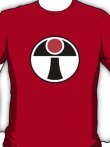 Farsight Enclave T-Shirt