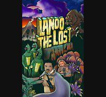 Lando The Lost Unisex T-Shirt