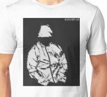 No Love Deep Web Death Grips Hooded Unisex T-Shirt